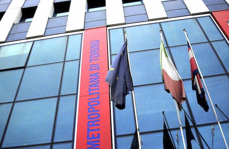 Ufficio Collocamento Ivrea : Home città metropolitana di torino