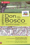 Il cammino di Don Bosco