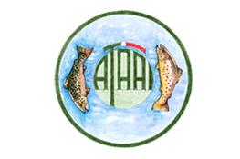 Logo ATAAI