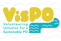 VisPO - Volunteer Initiative for a Sustainable Po