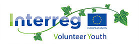 interreg youth