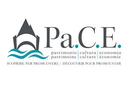 Logo Pa.C.E.