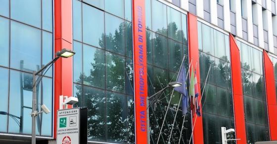 Ufficio Lavoro Torino : Cos torino centro uffici torino uffici temporanei torino