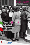 Voto donne NO orario-1