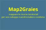map2graies
