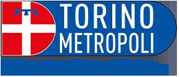 Citta`Metropolitana di Torino